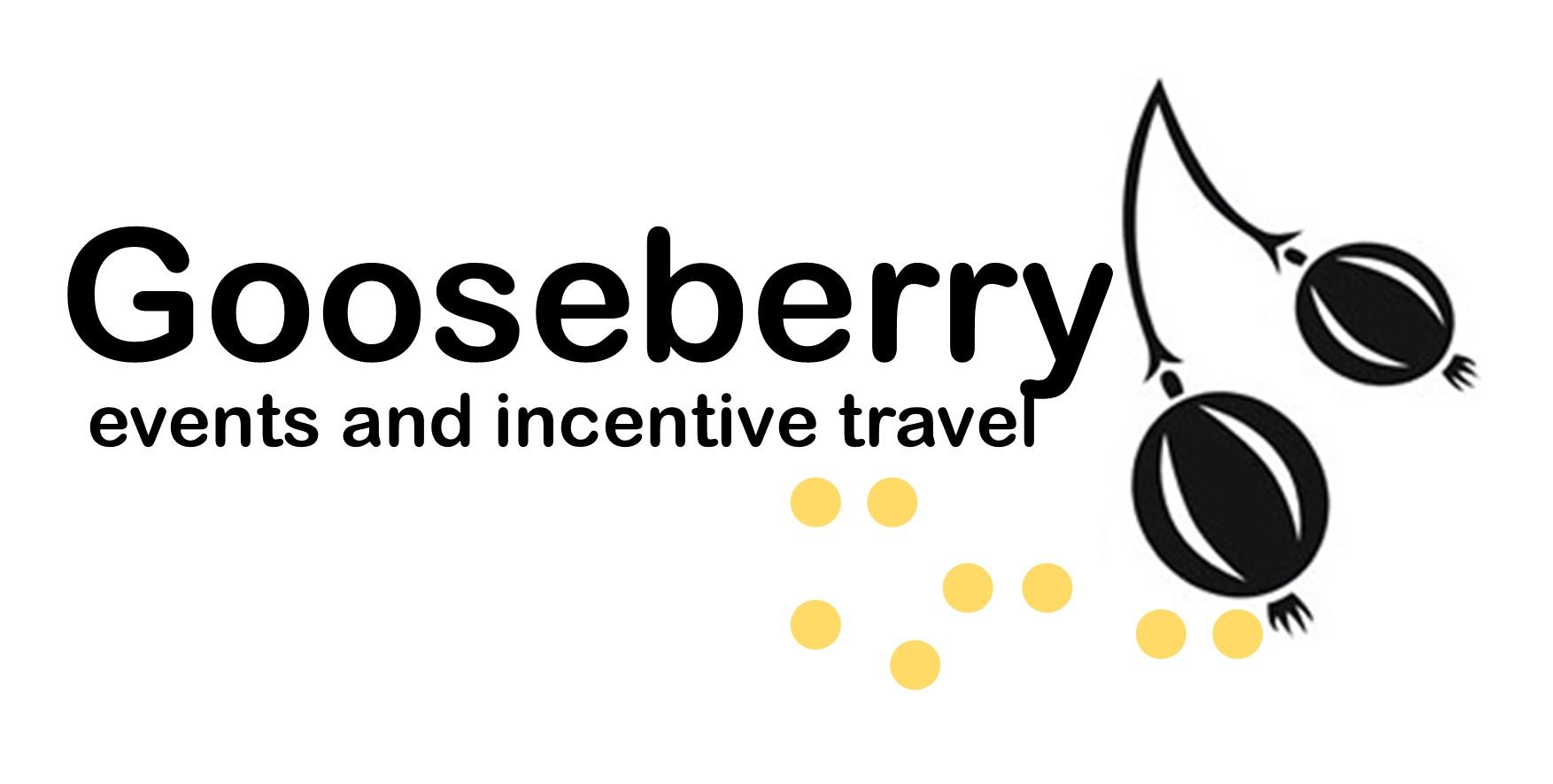 Gooseberry Events